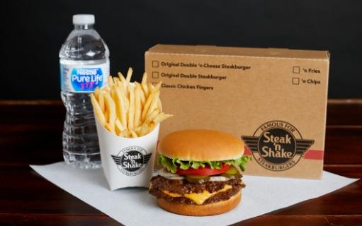 SteaknShake-pack1